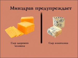 blog.stanis.ru