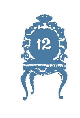 // lgz.ru - чудом сохранившийся легендарный экспонат «КЛУБА 12 СТУЛЬЕВ» «Литературной газеты», персонально и навечно закреплённый за Евг. Сазоновым