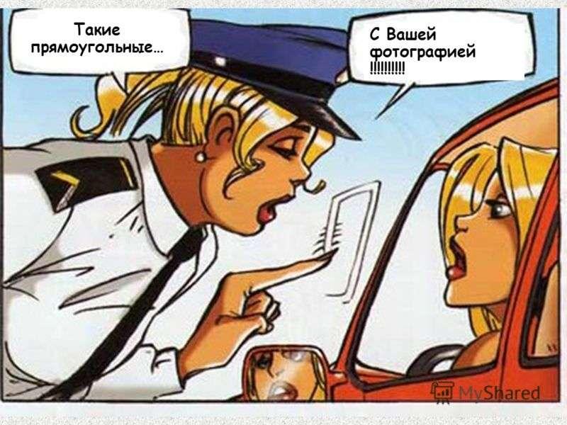 blondie driver